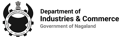 Department of Industries & Commerce : Nagaland